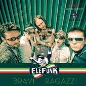 Elefunk BRagazzi